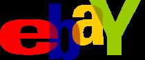 ebay graphic
